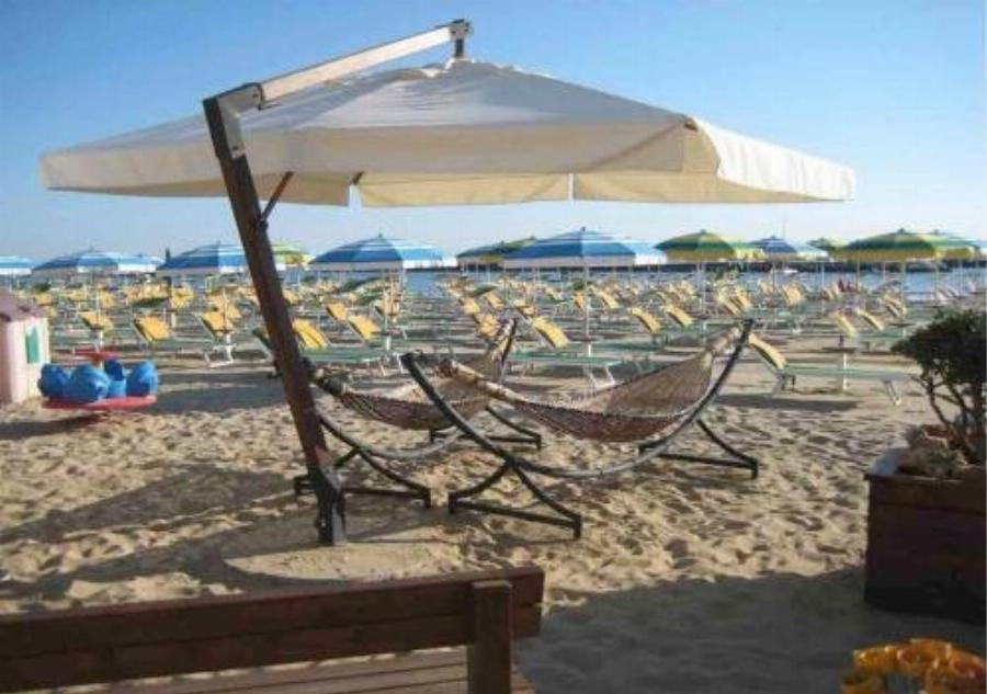 Residence Belvedere Vista Rimini