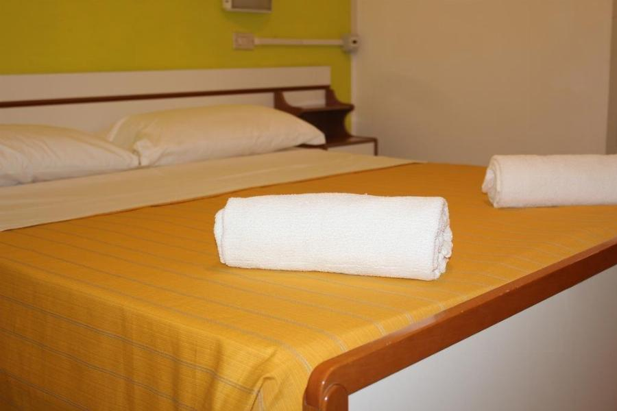 Hotel Condor Riccione