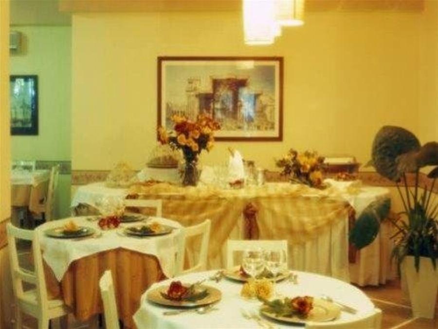Hotel Helios Riccione