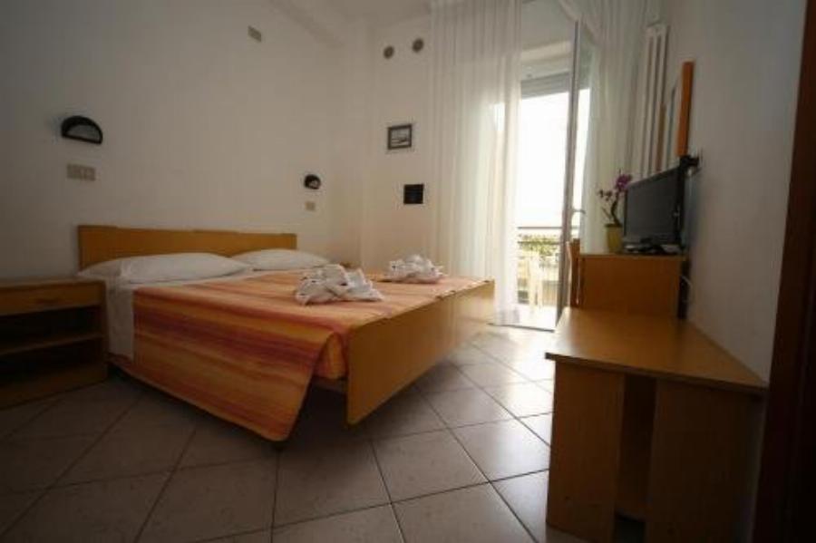 Hotel Lugano Cattolica
