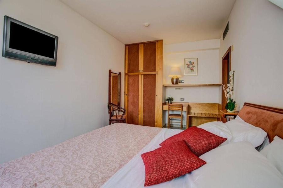 Hotel Concord Riccione