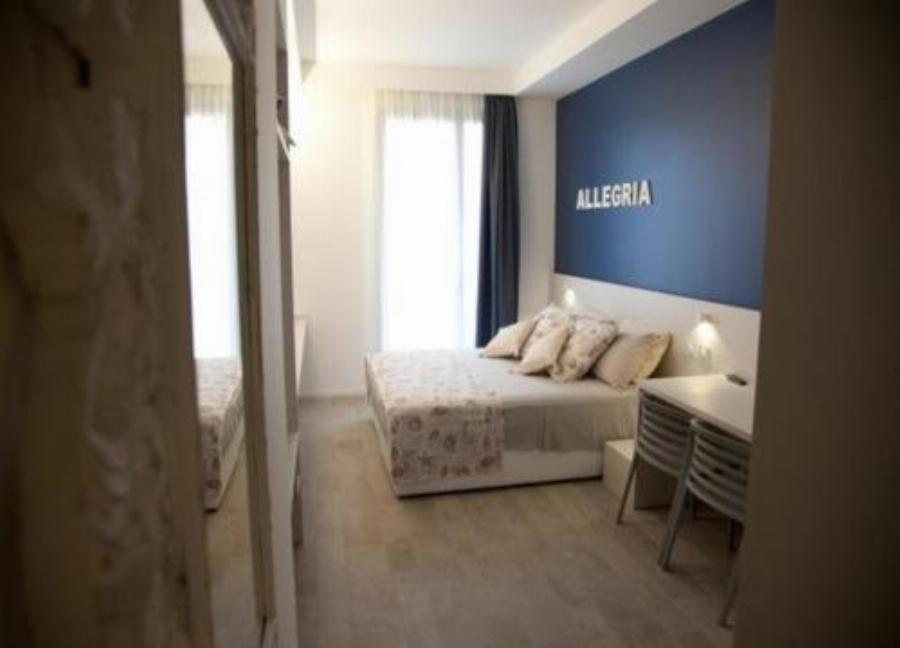 Hotel Madalù Rimini