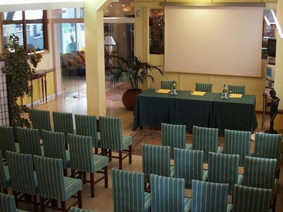 Hotel Kennedy Rimini