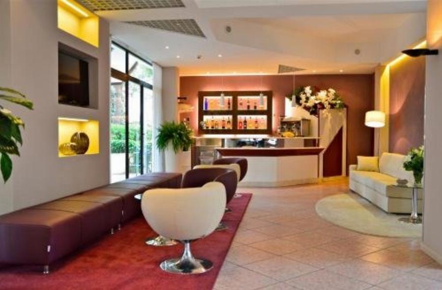 Hotel Roma Gatteo a Mare