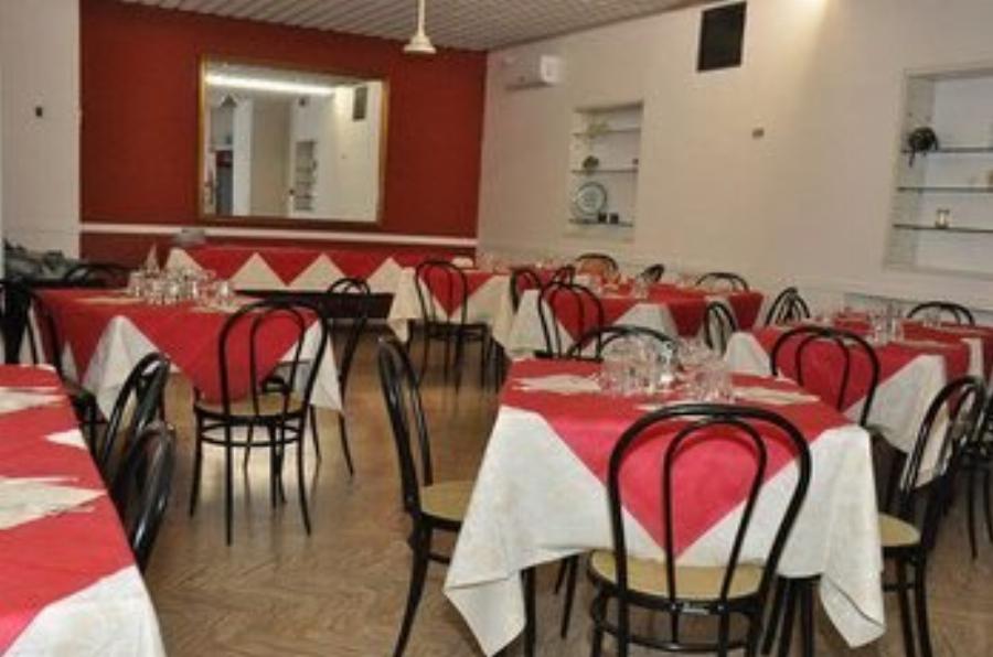 Hotel Morri Riccione