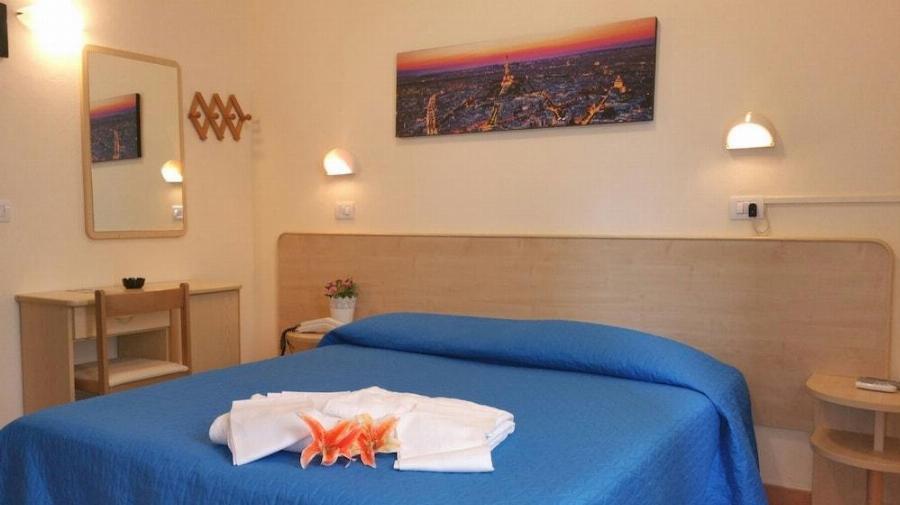 Hotel Week-End Cesenatico