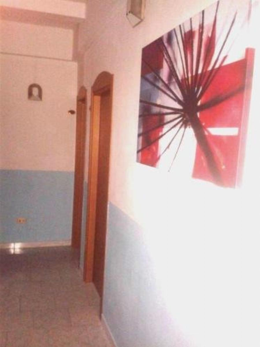 Hotel Giannella Rimini