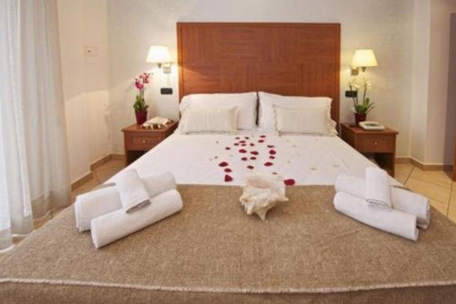 Hotel Lido Cattolica