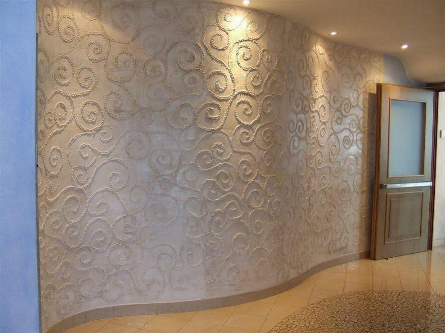 Hotel Ghirlandina Rimini