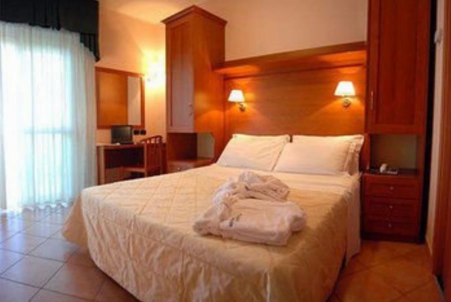 Hotel Jole Cesenatico