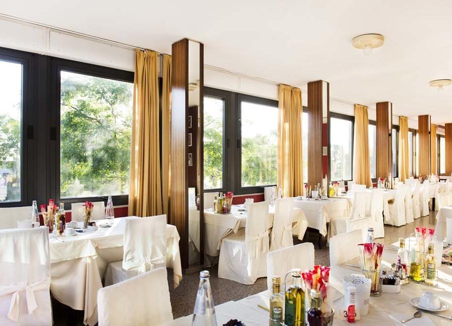 Hotel Torino Cesenatico