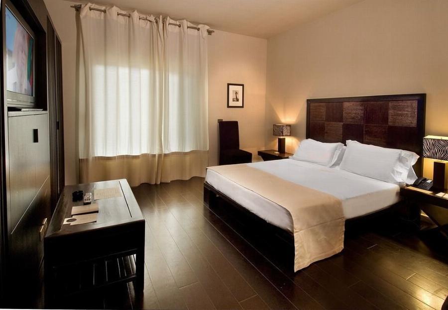Hotel Carducci 76 Cattolica
