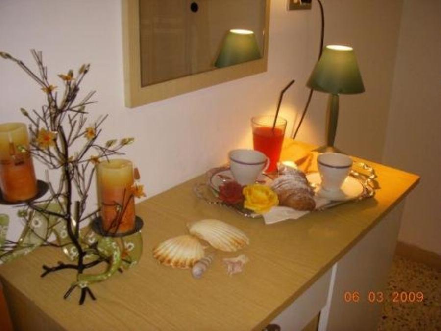 Hotel Moresco Riccione