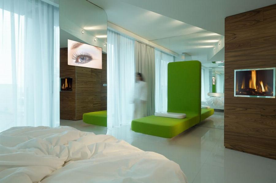 i-Suite Hotel Rimini