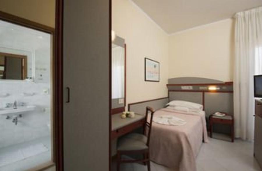 Hotel Arizona Riccione