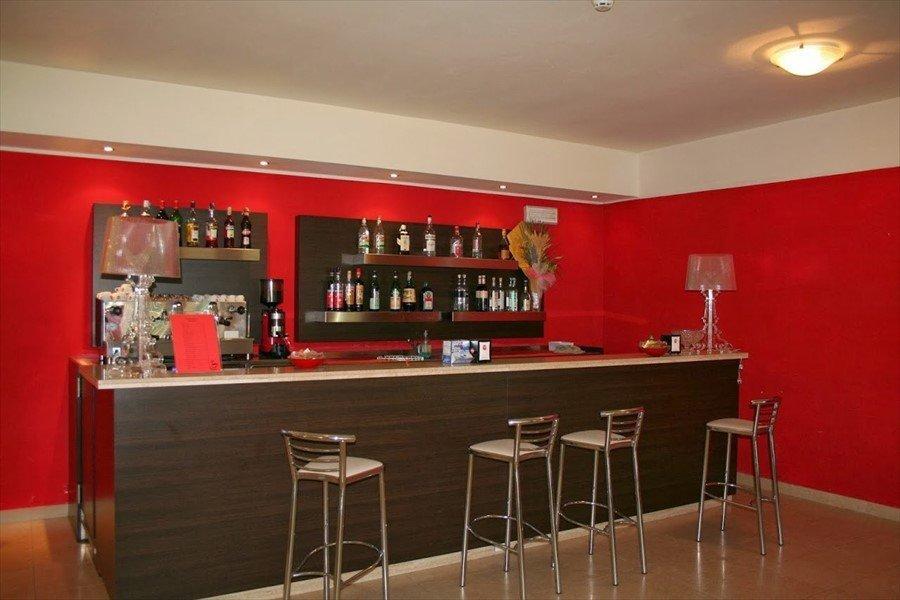 Hotel Union Riccione