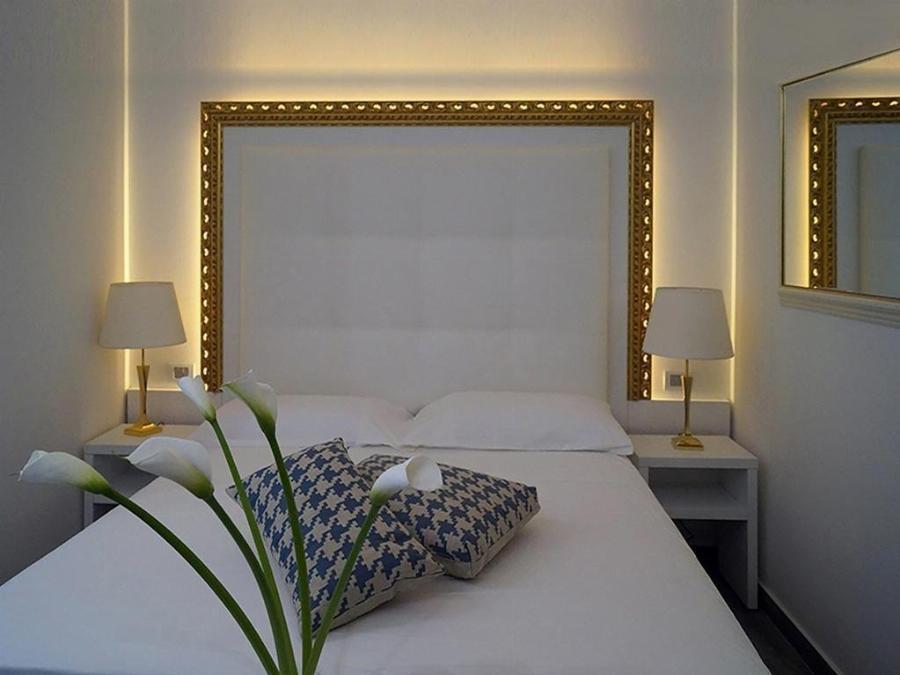 Hotel Wivien Valverde