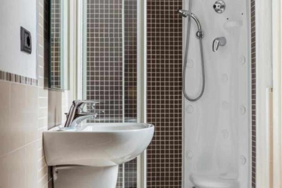 Hotel La Pace Bellaria-Igea Marina