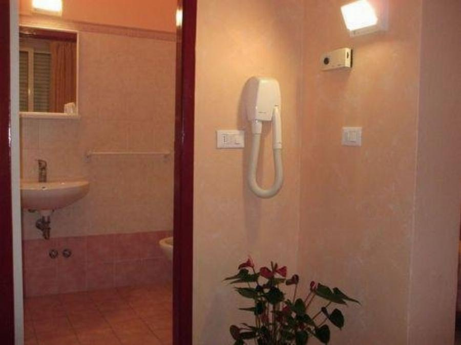 Hotel Venere Rimini