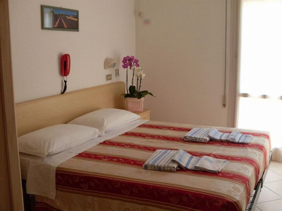 Hotel Riz Cervia